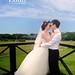 Jim 婚攝作品:惟駿&如婷-結婚迎娶宴客(台北上海鄉村 宴會館)婚禮紀錄