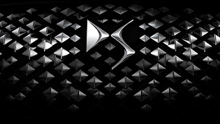 Citroen-Divine-DS-2014-10