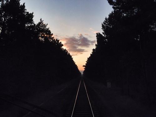 sunrise hangingout takingphotos odeg