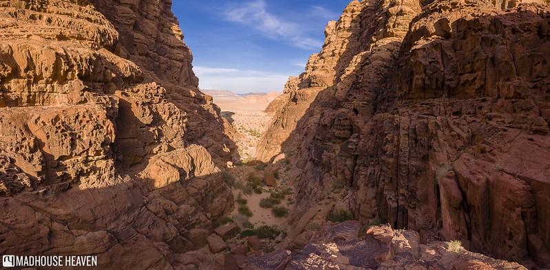 Wadi Rum 07