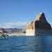 hidden-canyon-kayak-lake-powell-page-arizona-IMGP6814 by Lake Powell Hidden Canyon Kayak