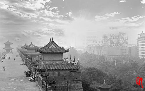 Phot.Xian.Wall.Haze.01.120807.0538.11.jpg