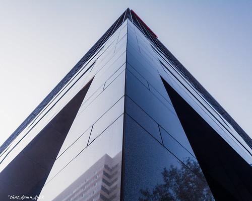 building corner angle pointofview nikon