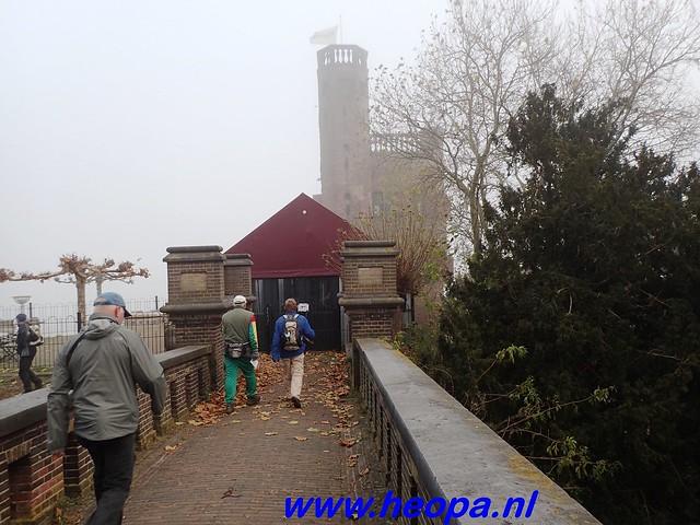 2016-11-26        Nijmegen- lent    41 Km  (31)