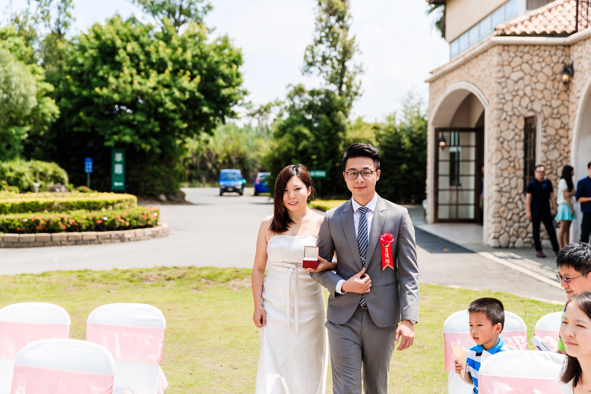 Wedding -47