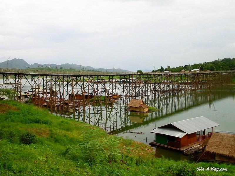 thailand2 133