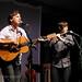 Joe Crookston & Ellis 5/10/14