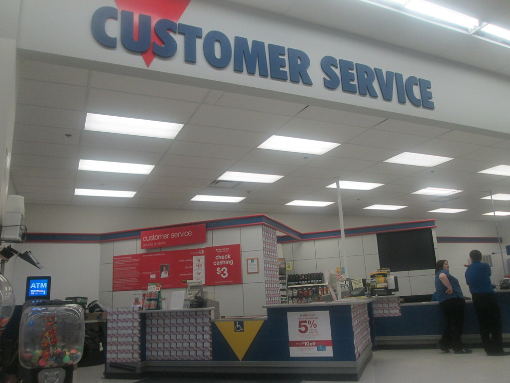 Image result for retail customer service