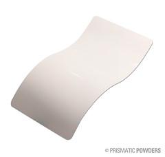 Domestic White ESS-4916