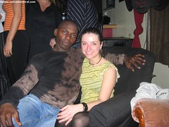 jeu, 2004-04-08 23:32 - IMG_0773_Eric_serieux_et_Isabelle