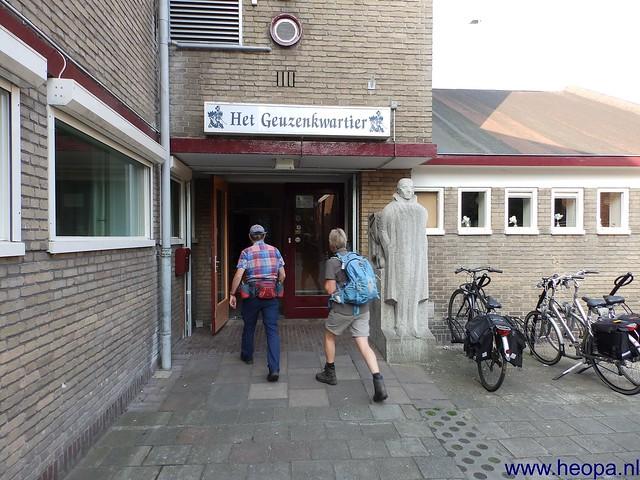 06-07-2013 Utrecht 37.5 Km (1)