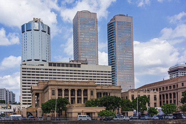 Sri Lanka 2014-4.jpg