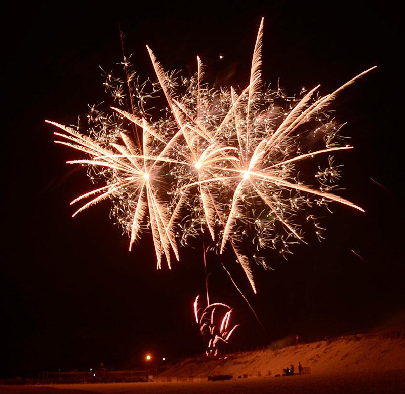 seignosse_fireworks_10_08_2014_01