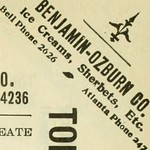 "Image from page 1058 of ""Atlanta City Directory"" (1905)"