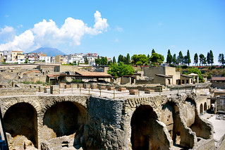 Herculaneum | by Crash Test Mike