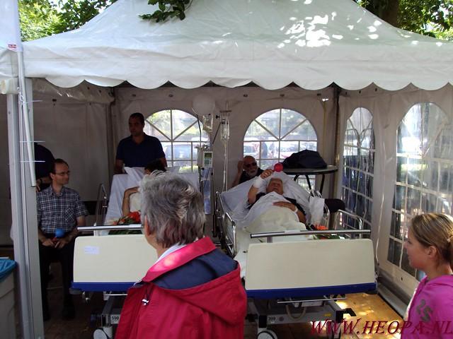 24-07-2009 De 4e dag (107)