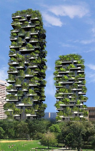 bosco-verticale-vertical-forest-8 | by tati01691