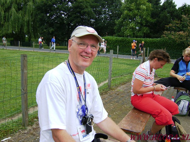 2008-07-15 1e wandeldag  (66)