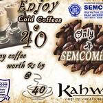 Coffe_shop copy1