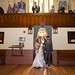 Wedding 2014 223