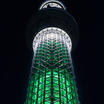 20161114_30_Asakusa night SNAP