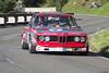 BMW-Schnitzer 2800 CS (46)