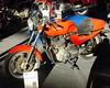 1986 Laverda 1000 RGA Jota