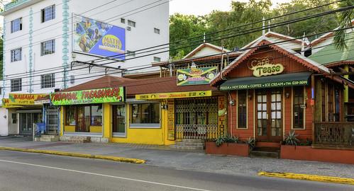 Montego Bay 4141 | by SHPR999