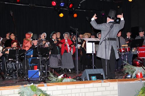 17-12-2016-Kerst-Inn-Dongen (21)