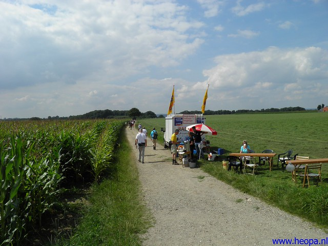 2012-08-09 1e dag  Berg & Terblijt (132)