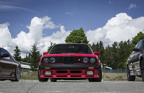 driftcon_19 | by Lowered Perspective