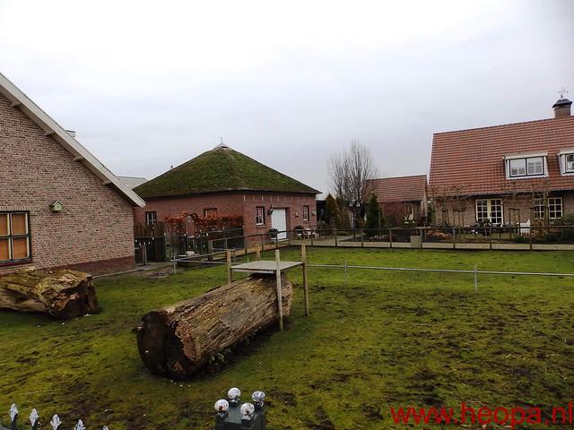 25-01-2014 Boskoop 26 Km  (17)