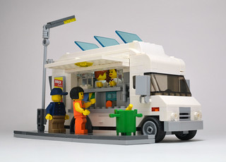 foodtruck3_01 | by mista_carrot