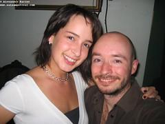 jeu, 2006-09-14 23:18 - IMG_0364-la grande Jannie et Alexandre