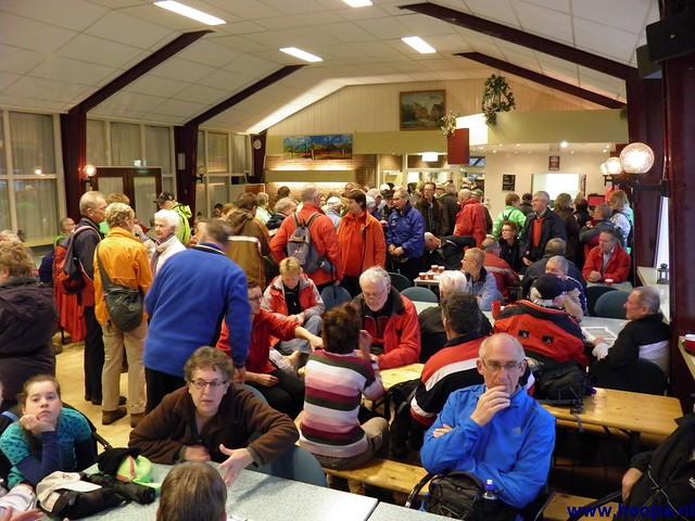 18-02-2012 Woerden (3)