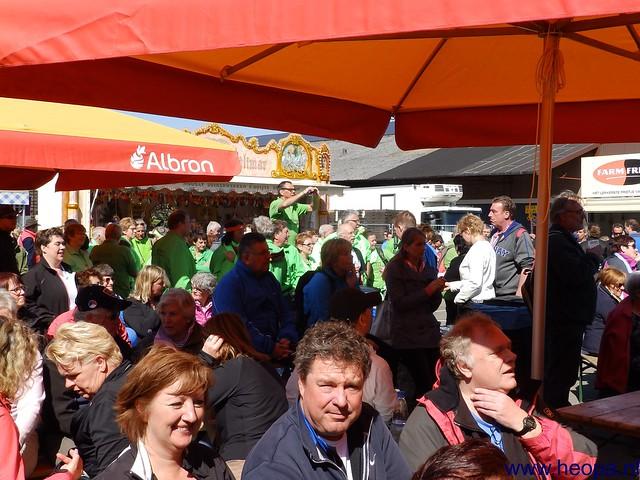 20-04-2013 Geldermalsen 33 km  (170)