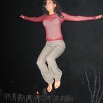 2004-07-30-Party chez Valerie