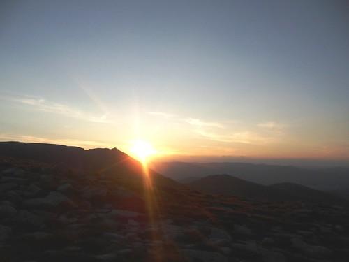 Lochnagar & White Mounth Munros 023 - Copy | by kev_russ