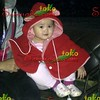 https://live.staticflickr.com/5592/14758080316_013aeee05b.jpg