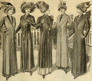 "Image from page 106 of ""Catalogue no. 16, spring/summer / R. H. Macy & Co."" (1911) 