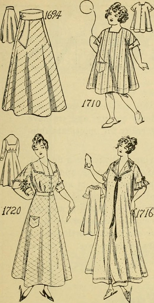 EDELWICKE-duftwicke-Abeilles Pâturage-Betty Maiden-jusqu/'à 180 cm 15 graines