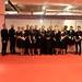 IFLA WLIC 2014 K.I.T. Team