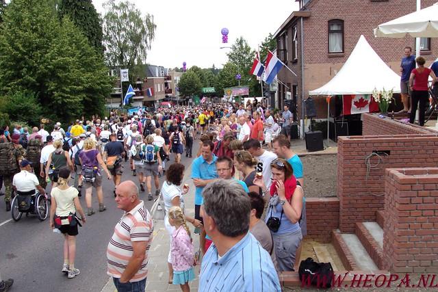 22-07-2010     3e dag  (97)