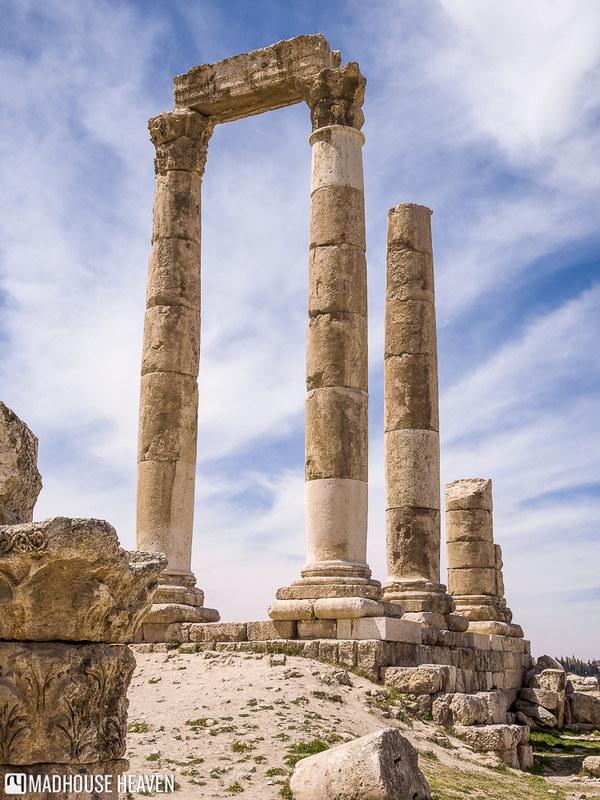 Amman 02
