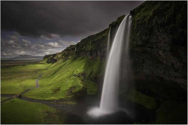 Islandia2001