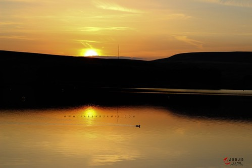 uk sunset england sun water beauty canon landscape photography golden duck lowlight scenery peakdistrict land dslr photoeffects 600d