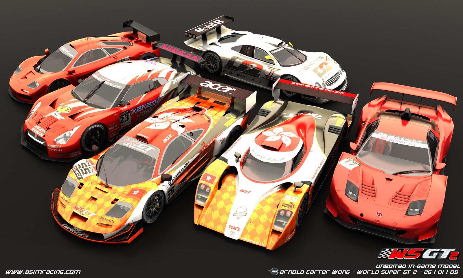 23736-cars-render2b2pj