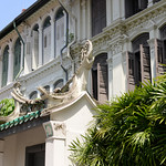 07 Viajefilos en Singapur, Orchard Road 03