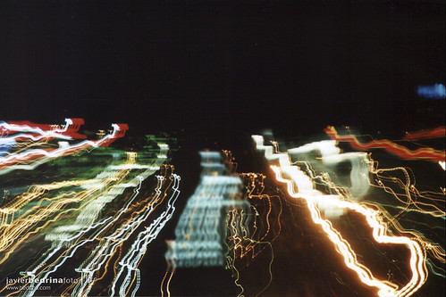 Light-by-Hand-05   by @jbedrina