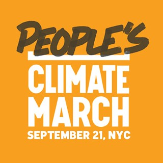 People's Climate March | by The All-Nite Images